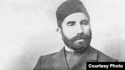 Azərbaycanlı milyonçu Hacı Zeynalabdin Tağıyev (1838-1924)