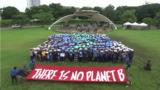 Masovni protesti širom sveta zbog klimatskih promena