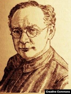 Платон Керженцев (1881–1940)