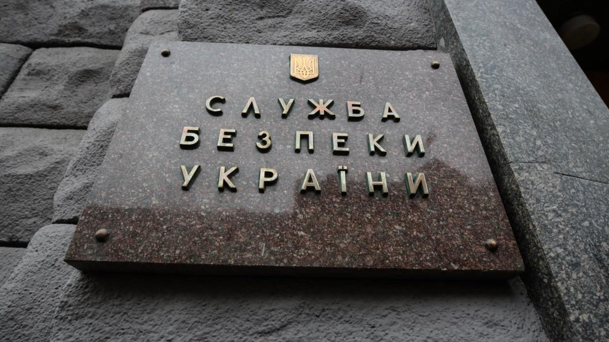 СБУ задержала боевика группировки «ДНР», из Донецка приехал погостить на Харьковщину