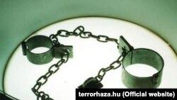 """Время Свободы 24 июля: """"Били током, считая до десяти"""""""