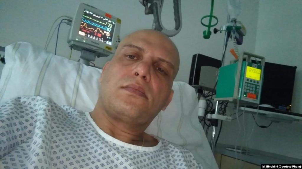 بحث متهمان پرونده ترورهای هستهای در ماههای اخیر با خروج مازیار ابراهیمی از ایران و گفتوگو با رسانهها باز شده است
