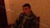 Эльнур Гусейнзаде в видеоматериале СНБ Нагорного Карабаха, февраль 2017 г․