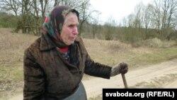 Ніна Васіьлеўна
