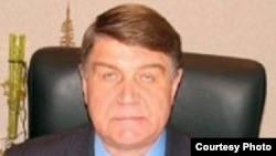 Вячеслав Козлов