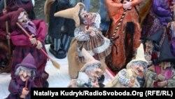 Ляльки Бефани