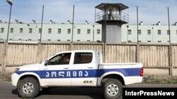 Сегодня Совет Европы обнародовал результаты исследования о состоянии пенитенциарной системы в странах, входящих в организацию. В документе говорится о проблемах в грузинских тюрьмах