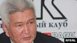 Feliks Kulov