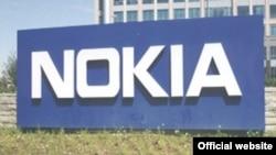 «Nokia» tələbində israrlıdır və əks halda Finlandiyanı tərk edəcəyini bildirir