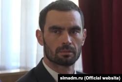 Олександр Макарь