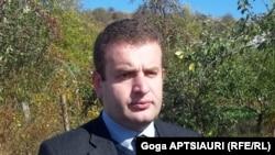 Глава аналитического департамента МВД Шота Утиашвили утверждает, что для грузинской стороны самым важным остается вопрос освобождения задержанных