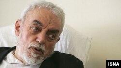 حبیبالله عسگراولادی، دبیرکل جبهه پیروان خط امام و رهبری