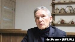 Георгий Пирогов