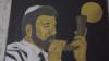 Unknown Russia Jews teaser