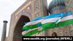"""Ташкент и Самарканд лидируют по количеству """"ночных клубов"""" по всей стране."""