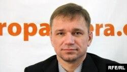 Iulian Fruntașu