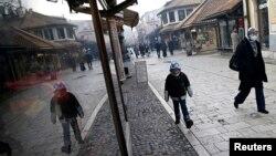 Opšta klima u BiH drastično je pogoršana i dovedena na najniži stepen poslije 2006. godine
