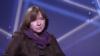 Светлана Алексиевич: «Чернобыль – репетиция Апокалипсиса»
