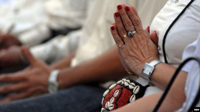 Više od 20 godina bh. vlasti ne uspijevaju obezbijediti prava za seksualno zlostavljane osobe