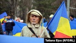 Discuţii aprinse în ajunul marcării centenarului unirii Basarabiei cu România