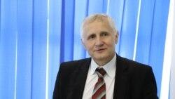Nicolae Eșanu