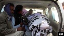 У лютому 2017 року в північно-західній частині провінції Сінд у Пакистані також перекинувся човен з паломниками, щонайменше 10 людей тоді загинули