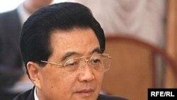 رییس جمهوری چین با تشکیل «فوق وزارتخانه ها»، قدرت بیشتری می یابد(عکس: رادیو اروپای آزاد/ رادیو آزادی)