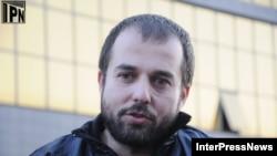 احمد چتایف که به عنوان «مسئول اصلی» حمله به فرودگاه آتاتورک استانبول معرفی شده