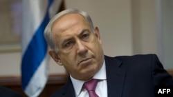 بنیامین نتانیاهو، نخست وزیر اسرائیل میگوید که ایران همزمان با مذاکرات «برنامه مخفی هستهای» خود را پیش میبرد.