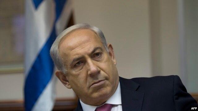 رسانههای اسرائیل از برنامه بنیامین نتانیاهو، نخست وزیر این کشور برای «مقابله با لبخند» حسن روحانی خبر دادهاند
