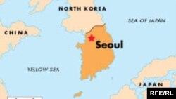 بعد از آزمايش هسته ای کره شمالی، سئول تحت فشار قرار گرفته است تا برخی همکاری های خود با کره شمالی را کاهش دهد.