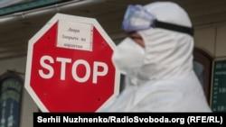 Ўзбекистон 28 март куни ҳам Венгрияга 150 минг дона тиббий ниқоб жўнатган.