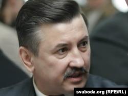 Уладзімер Зіноўскі
