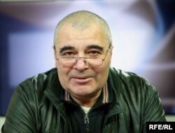 Владимир Долин