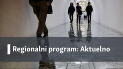 Regionalni program: Aktuelno