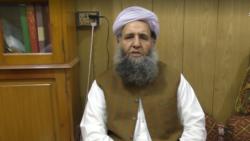 اسلام د لږکیو پر مذهبي ازادۍ باور لري: قادري