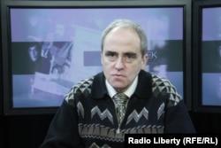 Ян Рачинский