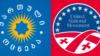 Как и во всех последних рейтингах IRI, с отрывом лидируют правящая партия «Грузинской мечты» и бывшая партия власти «Нацдвижение»