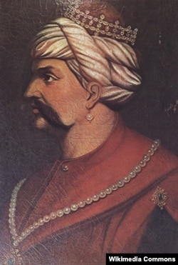 Sultan Səlim