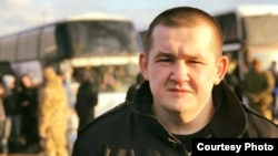 Павел Лисянский