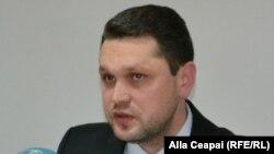 Bogdan Zumbreanu