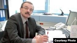Hido Biščević