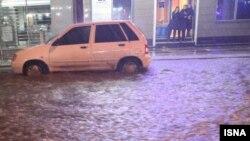 Влада Індонезії заявила, що екстремальні погодні умови можуть тривати по всій країні до 7 січня (фото ілюстративне)