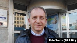 Berislav Jelinić