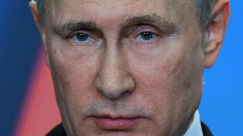 владимир путин ввел штрафы отказ блокировать запрещенные сайты