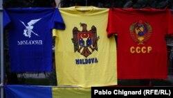 Este pregătită R.Moldova să facă față consecințelor unei eventuale ieșiri din CSI?