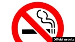 Все усилия немецкого правительства пока не приносят результата: продажи сигарет, несмотня на запреты на курение, выросли за год на 7%