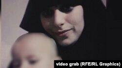 Kosovo: Brat pomaže sestri da se vrati iz Sirije