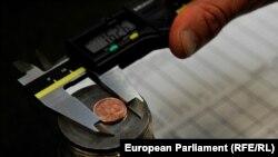 БТПП направи проучване сред членовете си за финансирането на партиите от бизнеса