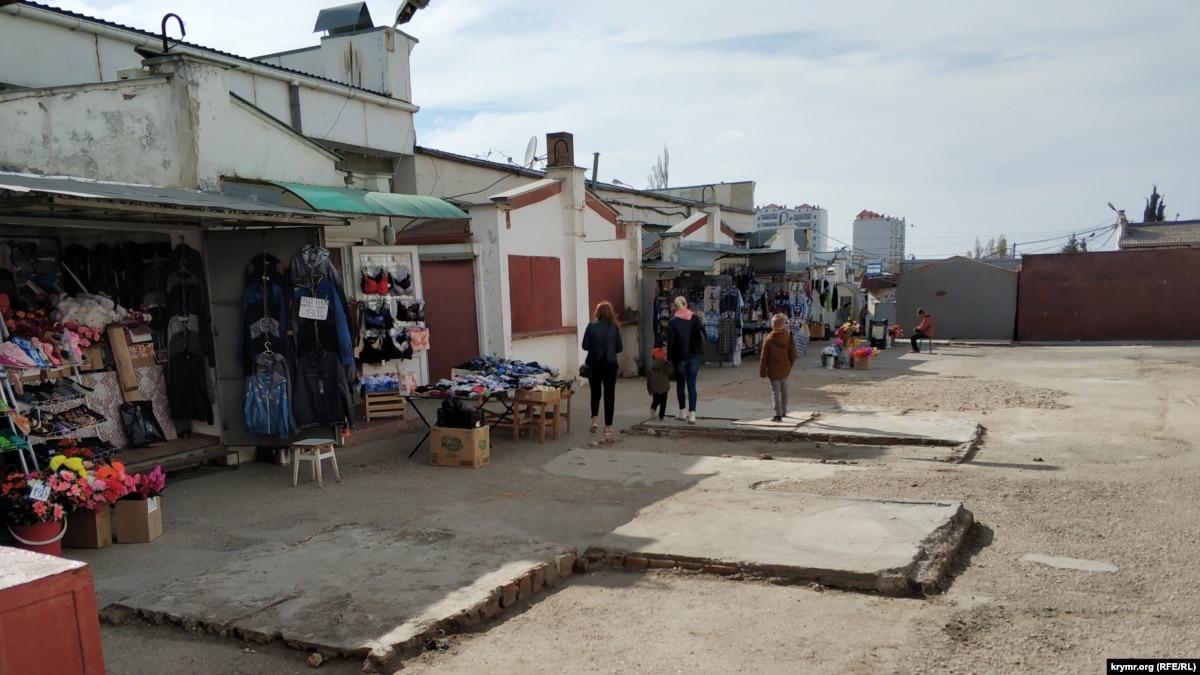 Картинки по запросу Малый бизнес в Севастополе